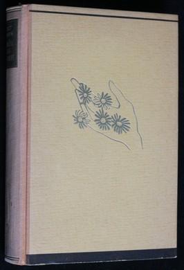 náhled knihy - Mračna nad Härnevi : Román