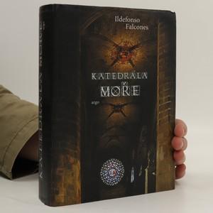 náhled knihy - Katedrála moře
