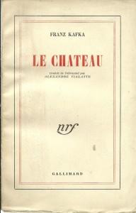 náhled knihy - Le Chateau