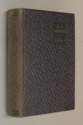 náhled knihy - Rubé