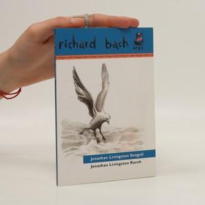 náhled knihy - Racek/Seagull