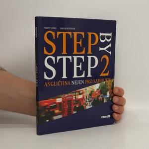 náhled knihy - Step by step 2 : angličtina nejen pro samouky