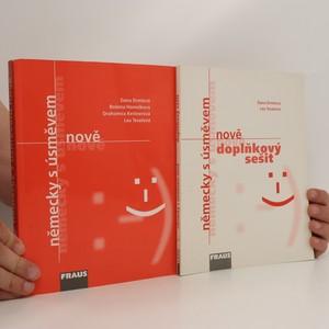 náhled knihy - Německy s úsměvem - nově + Doplňkový sešit (2 svazky)
