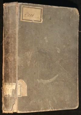 náhled knihy - Spiknutí proti kardinálovi : Cinq-Mars