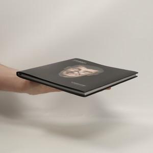 antikvární kniha O Babišovi bez Babiše : 14 rozhovorů z roku 2014 (podpis Babiše), 2014
