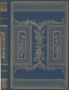 náhled knihy - Odbojnice