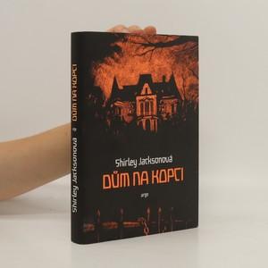 náhled knihy - Dům na kopci