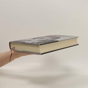 antikvární kniha Knížecí rozhovory s Karlem Schwarzenbergem aneb Historická zkušenost se bohužel nedědí, kdežto předsudky ano, 2012