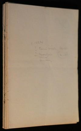 náhled knihy - Černý obelisk I. - II.