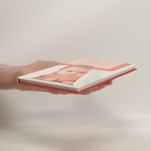 antikvární kniha Péče o novorozence a kojence , 2002