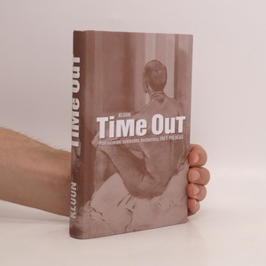náhled knihy - Time out