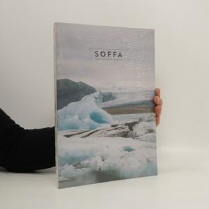 náhled knihy - Soffa : design, food, people, travel, life (číslo 17. zabalené)