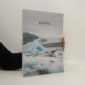 náhled knihy - Soffa : design, food, people, travel, life (číslo 17)
