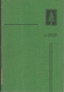 náhled knihy - Zahrada Getsemanská