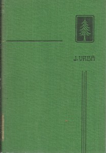 náhled knihy - Radostné zaslíbení