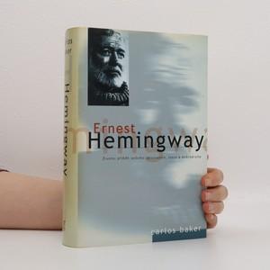 náhled knihy - Ernest Hemingway