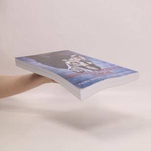 antikvární kniha Robot na konci tunelu, aneb, Zpráva o podivném stavu světa a co s tím, 2017