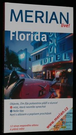 náhled knihy - Florida