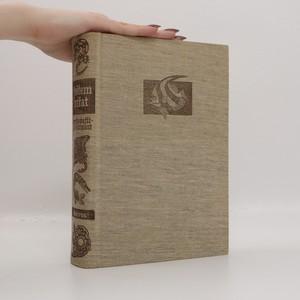 náhled knihy - Světem zvířat. 4. díl, Pláštěnci, bezlebeční, ryby, obojživelníci a plazi