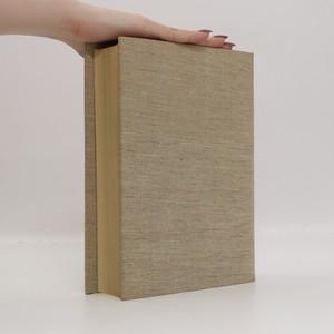 antikvární kniha Světem zvířat. 4. díl, Pláštěnci, bezlebeční, ryby, obojživelníci a plazi, 1976