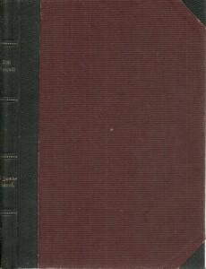 náhled knihy - Děti pobřeží