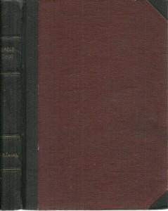 náhled knihy - Smělý život