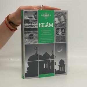 náhled knihy - Islám. Náboženství, historie a budoucnost