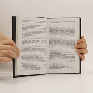 antikvární kniha Na toho už zapomeňte, 1996