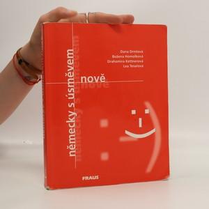 náhled knihy - Německy s úsměvem nově