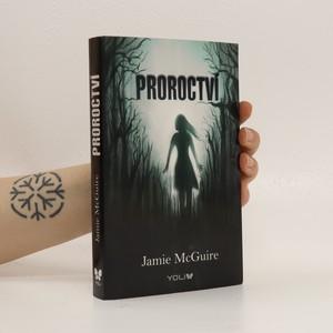 náhled knihy - Proroctví