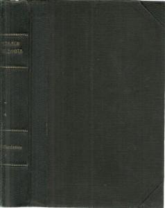 náhled knihy - Strach ze života