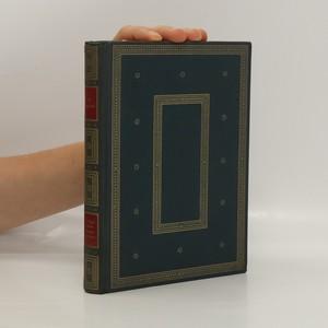 náhled knihy - Z tajů brdských chlumů