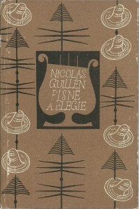 Písně a elegie. 1930 - 1958