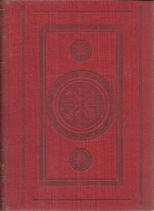 náhled knihy - Potěšení světa