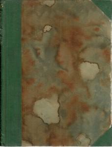náhled knihy - Větrník