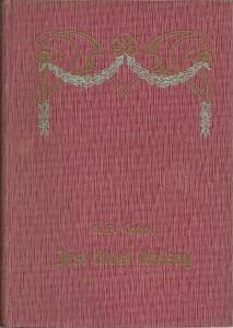 náhled knihy - Jest život krásný!...