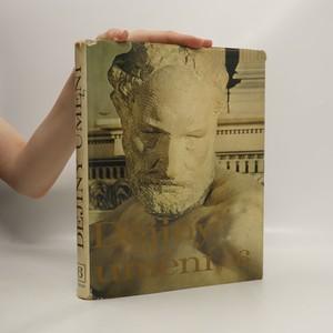 náhled knihy - Dějiny umění 6
