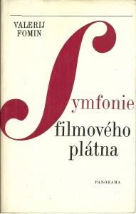 Symfonie filmového plátna