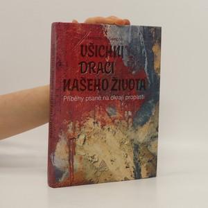 náhled knihy - Všichni draci našeho života