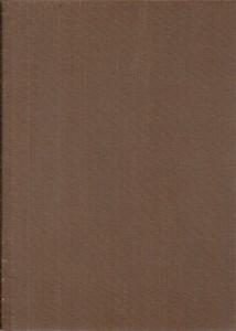 náhled knihy - Tristium vindobona I. - XX.