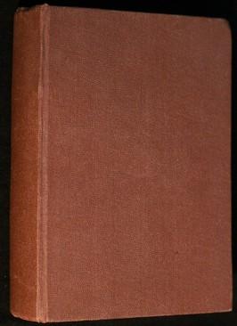 náhled knihy - Stříbrné koleje : román