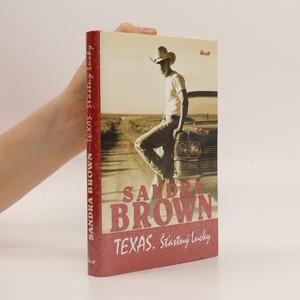 náhled knihy - Texas : šťastný Lucky
