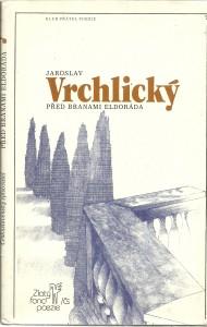 náhled knihy - Před branami Eldoráda