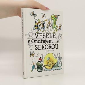 náhled knihy - Vesele s Ondřejem Sekorou