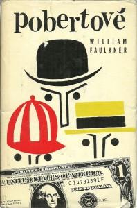 náhled knihy - Pobertové
