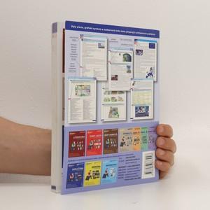 antikvární kniha Angličtina. Maturitní témata, 2008