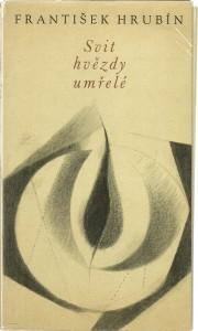 náhled knihy - Svit hvězdy umřelé