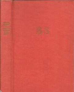 náhled knihy - Bedřich Smetana. Doba zrání