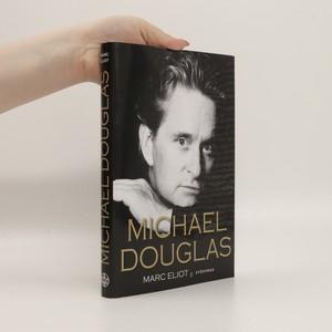 náhled knihy - Michael Douglas