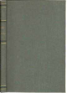 náhled knihy - Varovníci
